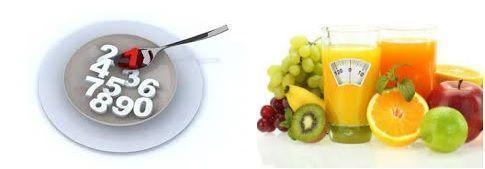 La Dieta De Los Puntos Completa Con Menú Descarga El Pdf