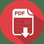 decargar dieta dukan pdf