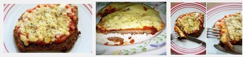 filetes napolitanos